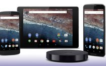 Android M vs Android Lollipop: i 4 punti di forza
