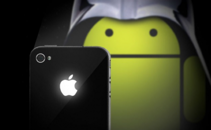 Android M: le features ispirate da Apple iOS