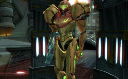 I 5 videogiochi che non abbiamo visto all'E3
