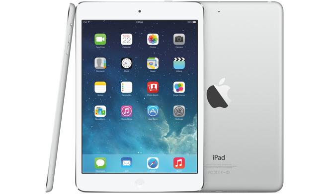 iPad Mini prima generazione