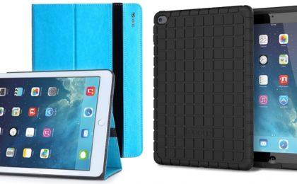Le 5 migliori cover per iPad Air 2