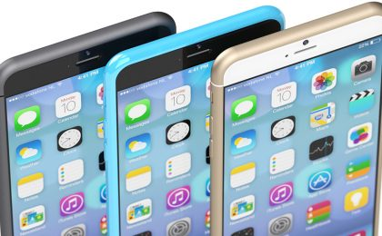 Le 10 migliori cover per iPhone 6 per l'estate: prezzi e caratteristiche