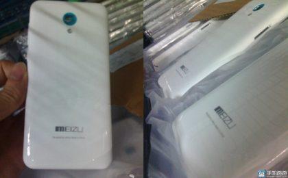 Meizu M2: primi rumors su scheda e uscita