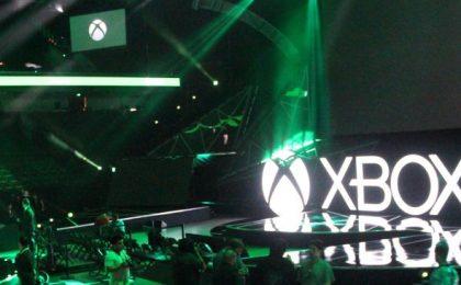 E3 2015: i 10 più importanti annunci di Microsoft