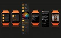 Nokia Moonraker: il progetto di smartwatch abbandonato da Microsoft