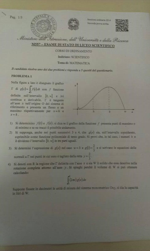 prova_matematica