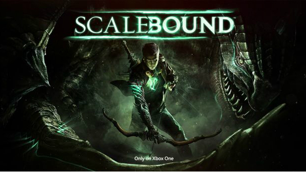 scalebound xbox one 16 9 crop 650 80