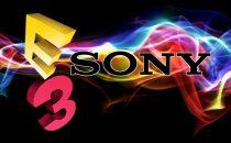E3 2015: 12 giochi per PS4 da tenere docchio