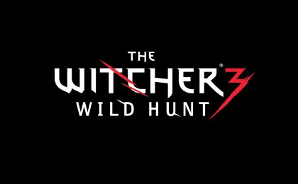The Witcher 3: Wild Hunt, la nostra recensione