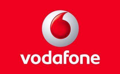 Vodafone Summer Card 2015: prezzi e dettagli dell'offerta