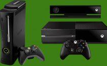 Xbox ONE e la retrocompatibilità con Xbox 360: i giochi e quel che cè da sapere