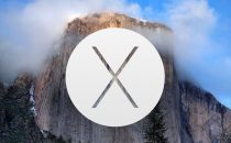 Come aprire Appleworks con Yosemite