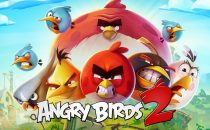 Angry Birds 2 in download per iPhone e Android, ma non per Windows Phone
