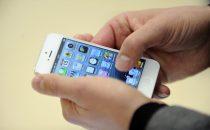 Come creare una suoneria per iPhone e iPad