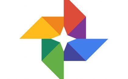 Google Foto: come attivare o disattivare il caricamento