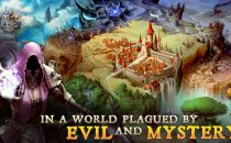I migliori 8 RPG per Android, iOS e Windows Phone