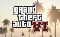 GTA 6: uscita, mappa e le altre anticipazioni sul gioco