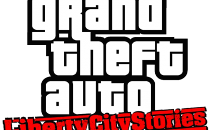 Trucchi GTA Liberty City Stories per PSP e PS2
