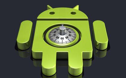 Il malware Android scoperto da Hacking Team