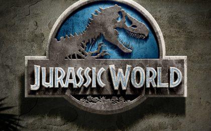 Universal pirata di se stessa: una copia di Jurassic World sui propri server