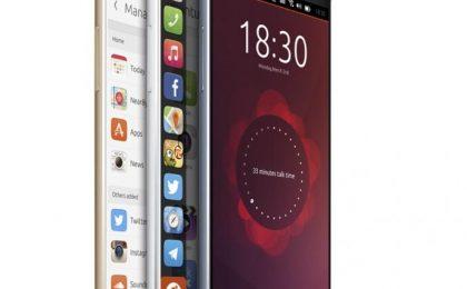 Meizu MX4 Ubuntu: prezzo ufficiale, ma solo su invito