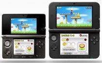 I migliori giochi per Nintendo 3DS