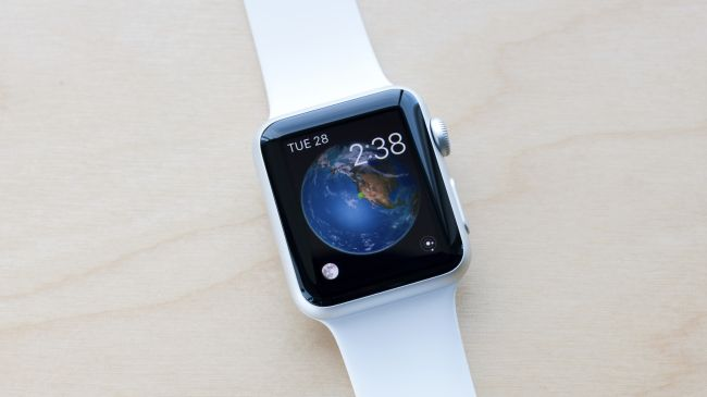 Migliori interfacce Apple Watch