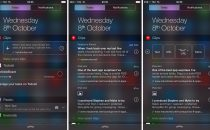 Widget su iPhone: come usarli e installarli
