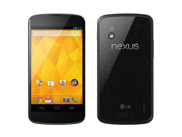 Nexus 4, 7, e 10 e l'aggiornamento a Android M