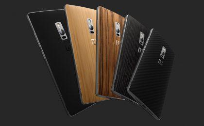 OnePlus 2 vs LG G4: confronto su scheda tecnica e prezzo