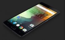 OnePlus 2 vs OnePlus One: quali sono le differenze?
