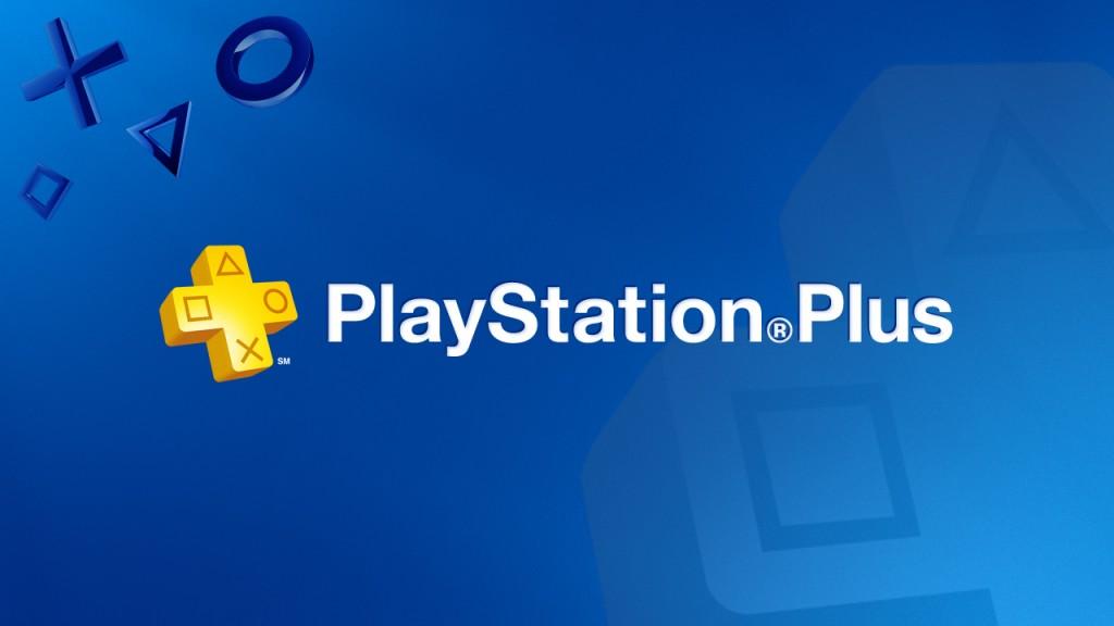 Giochi PSN gratis di Luglio 2015 per i membri Plus