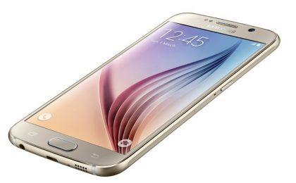 Samsung Galaxy S6 e le performance nei test di settore