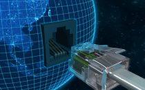 Test ADSL: labbonamento giusto per te