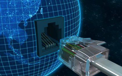 Test ADSL: l'abbonamento giusto per te