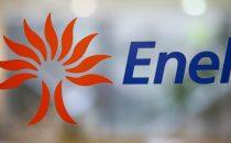 E-mail truffa bolletta Enel in realtà è un virus per PC