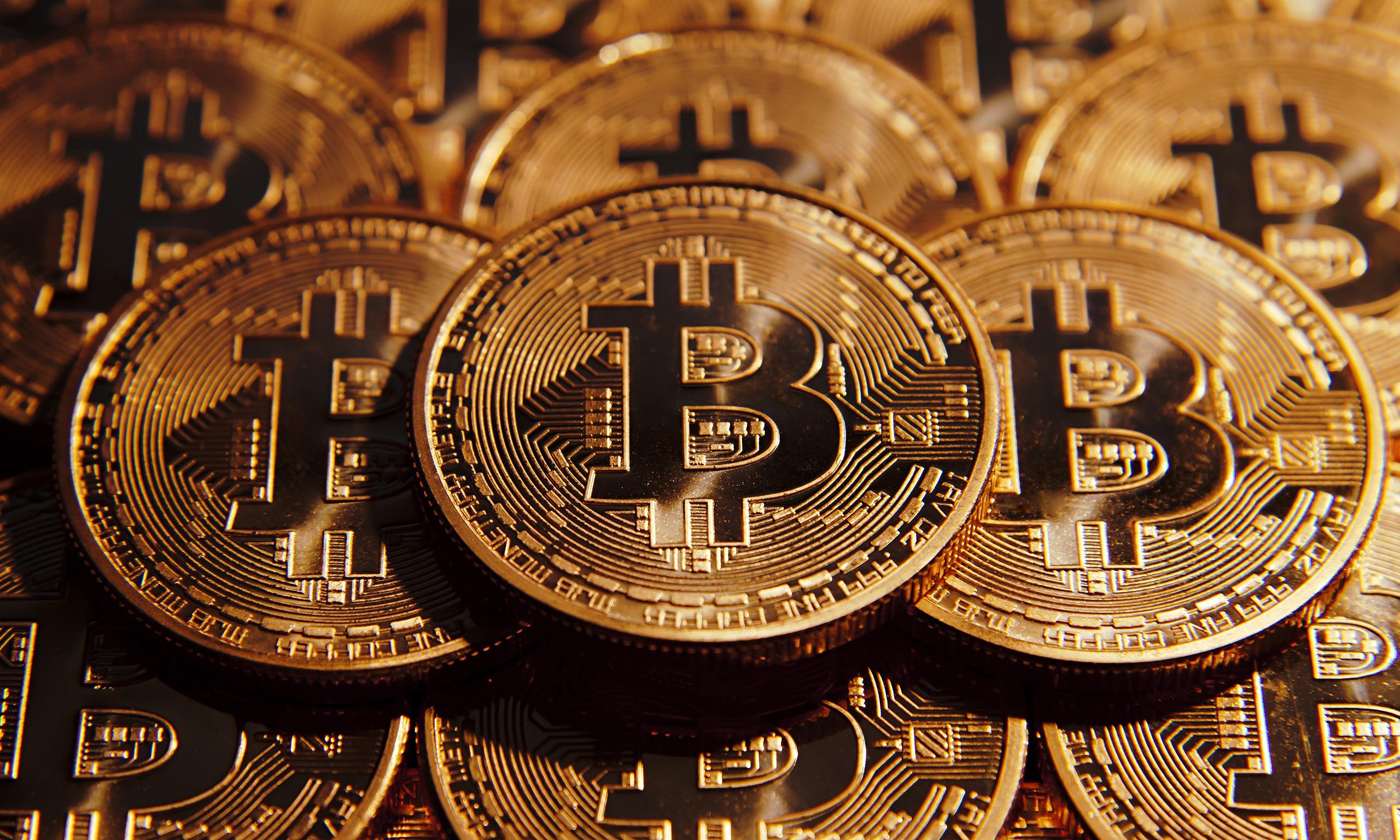 Come Bitcoin potrebbe salvare l'industria musicale