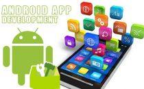 Come creare app Android gratis in pochi passi