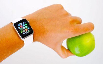I 5 migliori trucchi per Apple Watch per un'esperienza al top