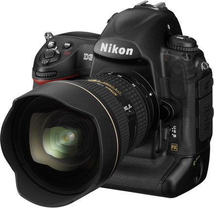 Centro Assistenza Nikon Roma.Centri Assistenza Nikon Se La Tua Macchina Fotografica Non Funziona