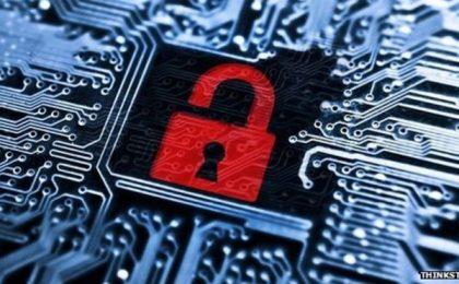 Cryptolocker e Ransomware: cosa sono e come difendersi