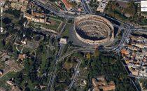 Google Maps: come calcolare itinerari e percorsi anche su Street View
