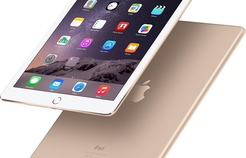 iPad 4 tariffe