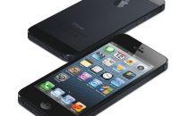 Sostituzione batteria iPhone 5S: quando cambiarla e come fare