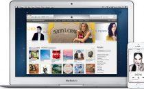 Apple Music crea problemi alla libreria di iTunes: come risolvere