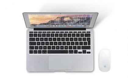 I 4 migliori trucchi per mouse e trackpad per Mac