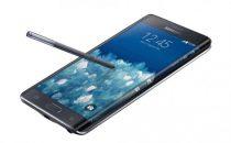 Samsung Galaxy Note 5 e S6 Edge+ in uscita il 12 agosto?