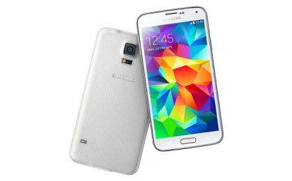 Samsung Galaxy S5 Neo: scheda e uscita, i rumors