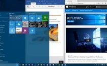 Le 5 migliori novità di Windows 10
