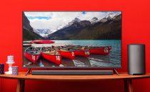 Xiaomi MI TV 2S: un TV 4K HD a meno di 500 euro